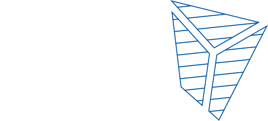 YesDynamic.com