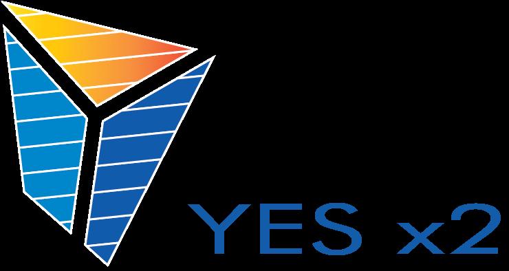 Microsoft Dynamics 365 Ireland Yes Dynamic